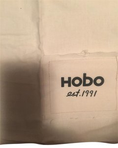 Hobo Brand Dust Brand Dust Hobo Bag