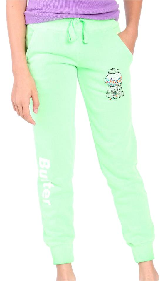 Find your adidas Kids - Pants at truedfil3gz.gq All styles and colors available in the official adidas online store.