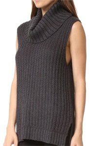 Ella Moss Chinky Knit Sweater Tunic