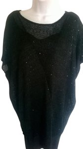 ECI New York Sequin Sweater