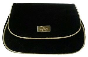 Dior Dior Parfums Cosmetic Bag