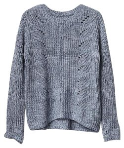 Gap Knit Soft Sweater
