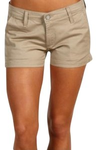 AG Adriano Goldschmied Mini/Short Shorts