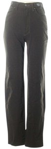 Versace Jeans Collection Mid-rise Skinny Jeans