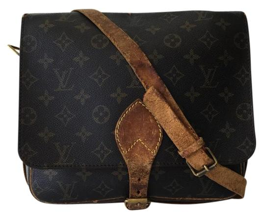 Preload https://item5.tradesy.com/images/louis-vuitton-cartouchiere-gm-monogram-coated-canvas-and-leather-cross-body-bag-1804989-0-4.jpg?width=440&height=440