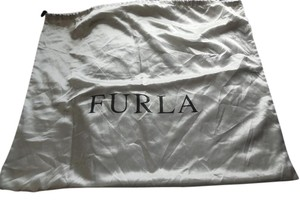 Furla Silky Feel Drawstring Dustbag