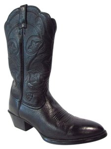 Ariat Heritage Western Cowboy Boots