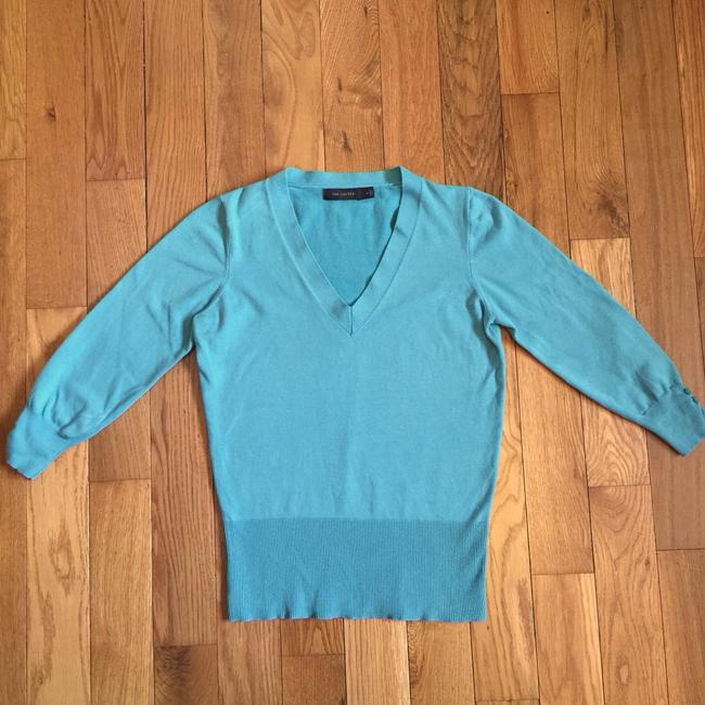 The Limited Sweater