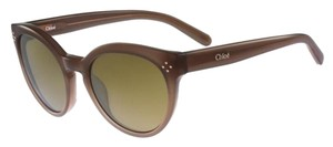 Chloé CHLOE CE691 S turtledove 272 Sunglasses