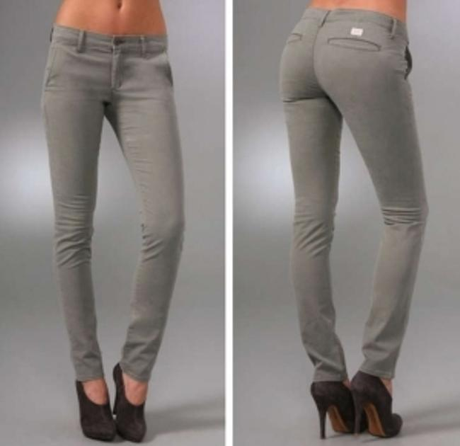 Preload https://item5.tradesy.com/images/ag-adriano-goldschmied-green-the-slim-khaki-cypress-twill-skinny-pants-size-0-xs-25-180619-0-0.jpg?width=400&height=650