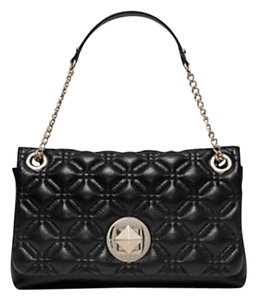 Kate Spade Astor Court Shoulder Bag