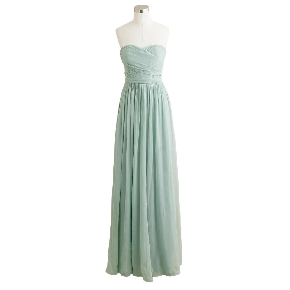 Beautiful Used Party Dresses Inspiration - All Wedding Dresses ...