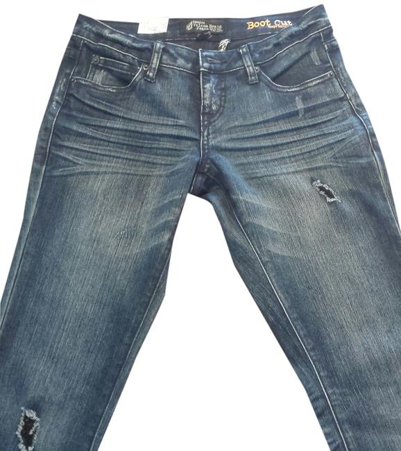 Preload https://item5.tradesy.com/images/volcom-distressed-new-skater-boot-cut-jeans-size-27-4-s-1806934-0-0.jpg?width=400&height=650