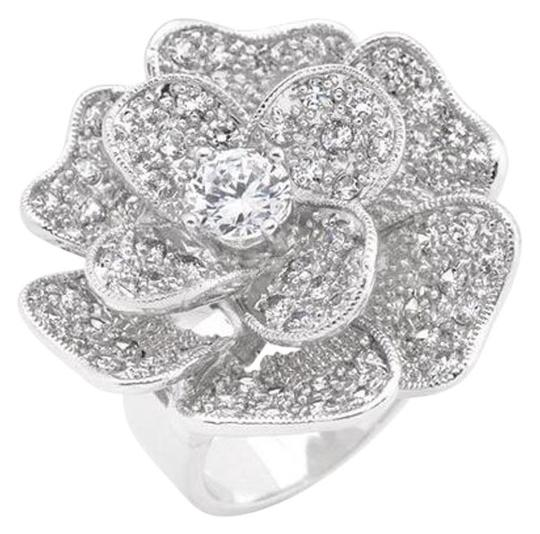 Preload https://img-static.tradesy.com/item/18072709/silvertone-cubic-zirconia-rose-cocktail-ships-next-day-ring-0-1-540-540.jpg
