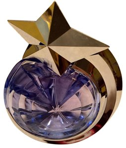 Thierry Mugler THIERRY MUGLER - REFILLABLE - ANGEL - 2.7 OZ - EAU DE TOILETTE PERFUME
