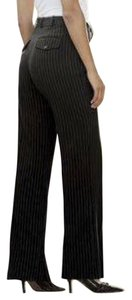 Monroe & Main Trouser Pants Black