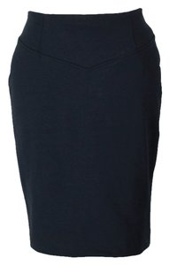 Michael by Michael Kors Skirt black
