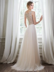 Maggie Sottero Phyllis Dress Wedding Dress
