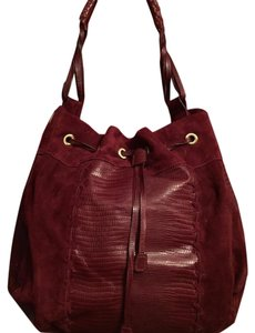Bakana Shoulder Bag