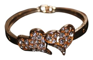 Other Sweetheart Bracelet