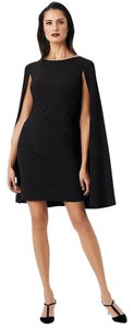 BELLE BADGLEY MISCHKA Dress