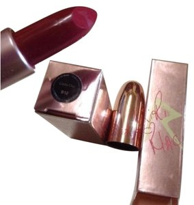 MAC Cosmetics RiRi Hearts Mac Costa Chic Lipstick