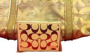 Coach Coach 100% Authentic Signature Perfume In Box/Outerbox/Cellephane,NEVER OPENED/USED $68 Value