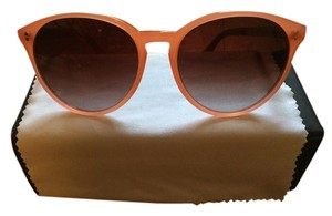 97e77ac84b76 Oliver Peoples Oliver Peoples Corie OV5207S 1283 13