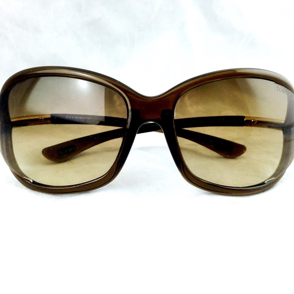 4e82d21347 Tom Ford Sunglasses Jennifer Polarized Discount « One More Soul