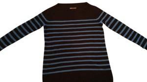 Vince Dryclean Only Cashmere Sweater