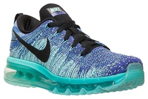 Nike Men Running Men Sneakers Air Max Gifts For Him Men Sport Athletic