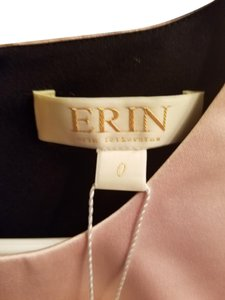Erin London Dress