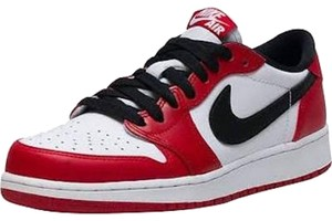 Nike Retro 1 Jordan Retro Sneaker Men Sneakers Men Fashion Gifts For Men Athletic
