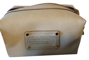 Marc by Marc Jacobs Casual white Travel Bag