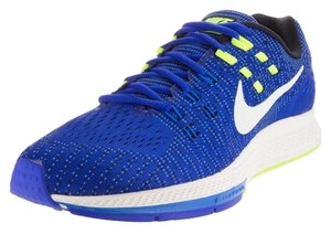 Nike Men Sneakers Men Athletic