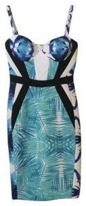 CelebBoutique Celeb Boutique Bodycon Dress