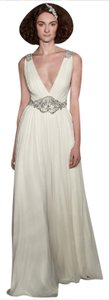 Jenny Packham Jenny Packham Daphne Dress Wedding Dress