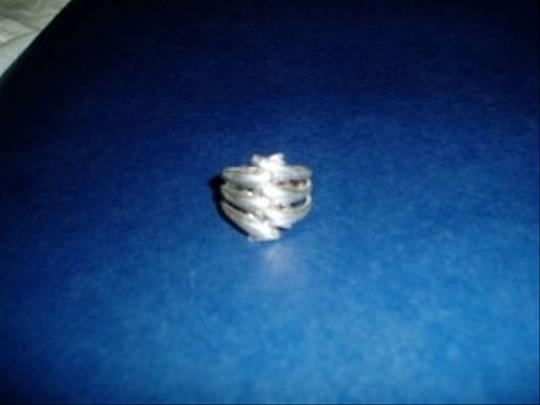 Other Dolphin ring
