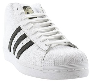 adidas Sneakers For Men Superstar Gifts For Him Gifts For Men Basketball Sneakers Athletic