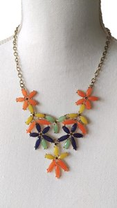 Other Super cute floral fashion necklace for sale