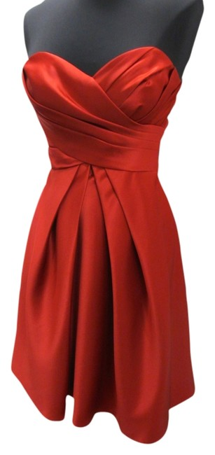 Preload https://img-static.tradesy.com/item/1808995/venus-red-bm1579-vm-2-knee-length-cocktail-dress-size-8-m-0-0-650-650.jpg