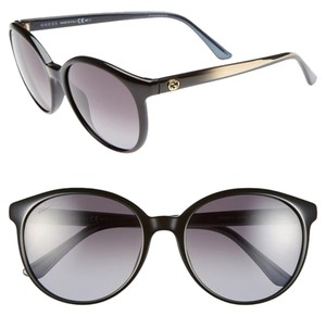 Gucci Gucci Sunglasses - brand new, with the case and all.