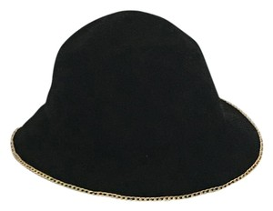 Zara Black hat
