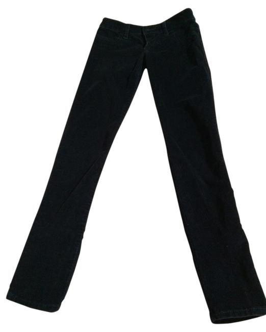 Preload https://item3.tradesy.com/images/abercrombie-and-fitch-kids-straight-leg-jeans-washlook-1809137-0-0.jpg?width=400&height=650