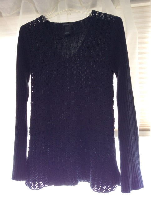Kenneth Cole Sweater Image 1
