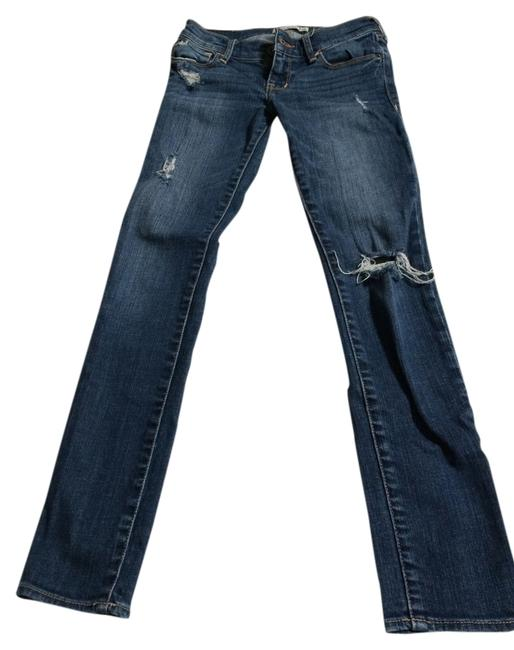Preload https://item4.tradesy.com/images/abercrombie-and-fitch-kids-straight-leg-jeans-washlook-1809283-0-0.jpg?width=400&height=650