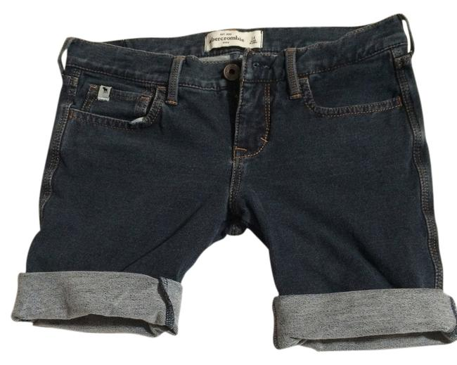 Preload https://item4.tradesy.com/images/abercrombie-and-fitch-kids-jean-denim-shorts-washlook-1809298-0-0.jpg?width=400&height=650