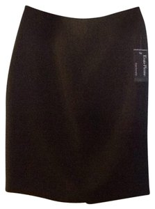 Evan Picone Skirt
