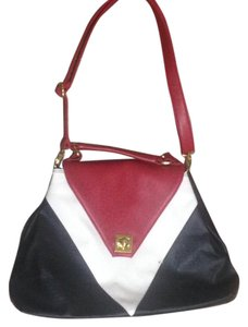 Nila Anthony Tote in Multicolor