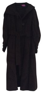 Christane Celle Trench Coat